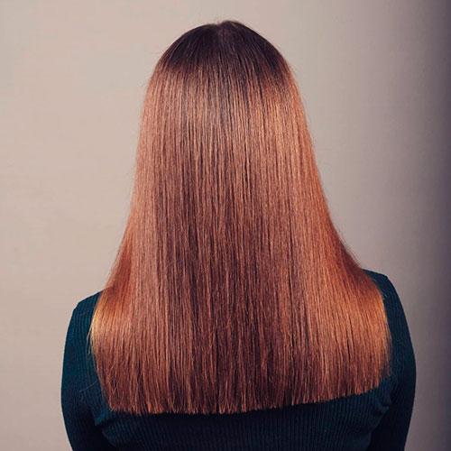 Тонирование волос в Калуге (прайс-лист)